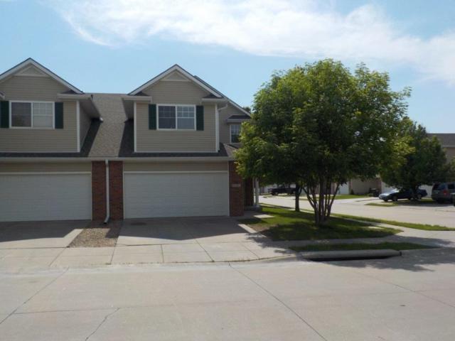 6701 S 89th Street, Lincoln, NE 68526 (MLS #10146339) :: Nebraska Home Sales