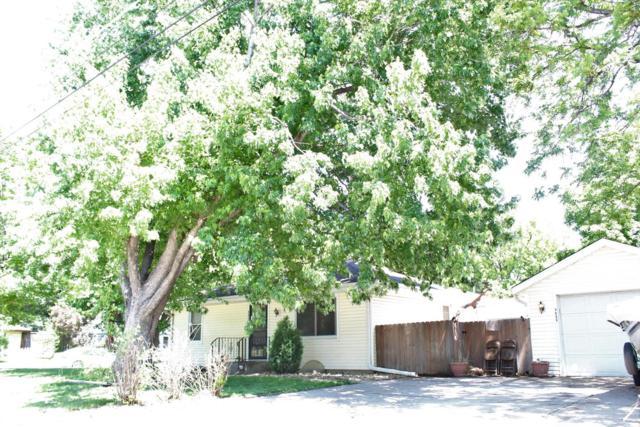 4800 S 40 Street, Lincoln, NE 68516 (MLS #10146352) :: Nebraska Home Sales