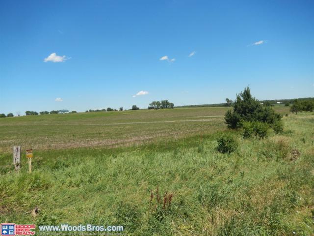 9500 S 1st, Lincoln, NE 68512 (MLS #10146371) :: Nebraska Home Sales