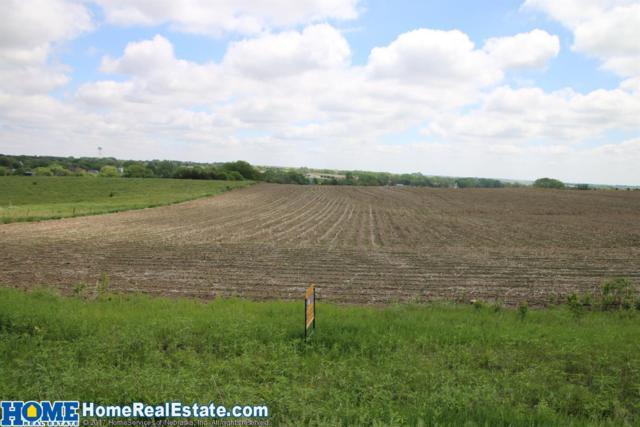 9150 NW 112th Street, Malcolm, NE 68402 (MLS #10146372) :: Nebraska Home Sales
