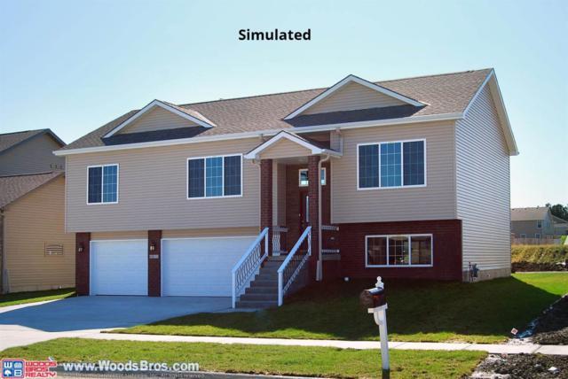 6510 Grays Peak Drive, Lincoln, NE 68521 (MLS #10146377) :: Nebraska Home Sales