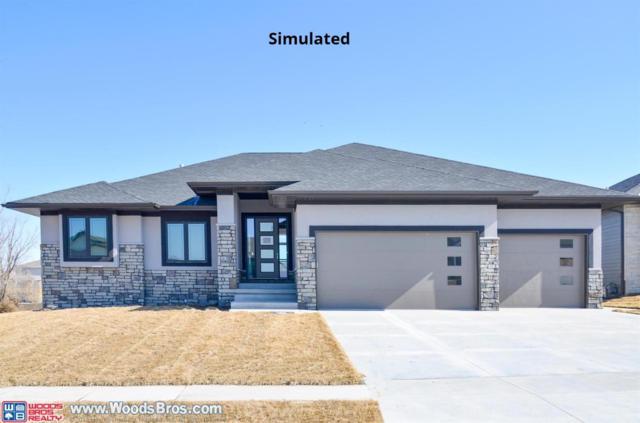 2311 Rokeby Road, Lincoln, NE 68512 (MLS #10146379) :: Nebraska Home Sales