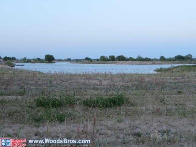 0 Lot 21 Mariposa, Marquette, NE 68854 (MLS #10146381) :: Nebraska Home Sales