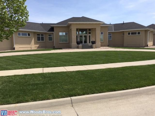 5100 Sawgrass Drive, Lincoln, NE 68526 (MLS #10146385) :: Nebraska Home Sales