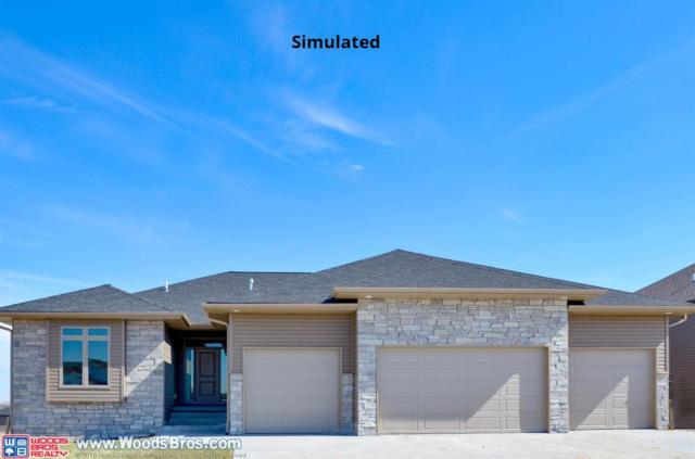 9906 Black Rapids Road, Lincoln, NE 68527 (MLS #10146401) :: Nebraska Home Sales