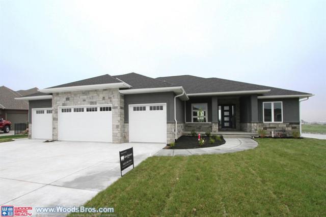 10010 Blue Water Bay, Lincoln, NE 68527 (MLS #10146402) :: Nebraska Home Sales