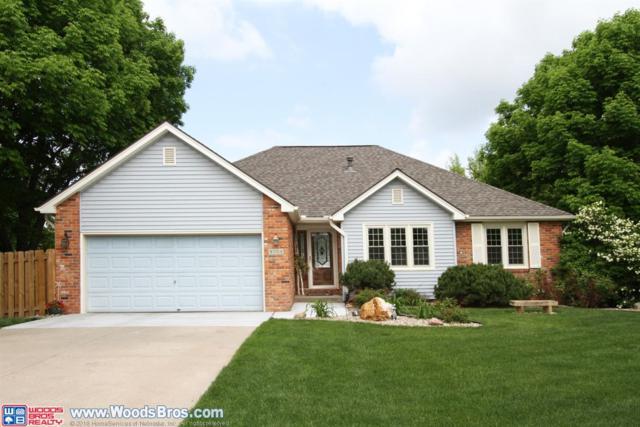 3008 Chisholm Place, Lincoln, NE 68516 (MLS #10146405) :: Nebraska Home Sales