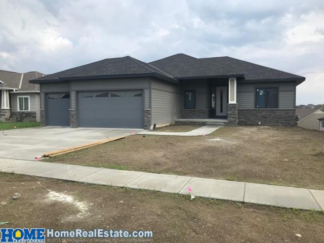 7316 Gerald Avenue, Lincoln, NE 68516 (MLS #10146407) :: Nebraska Home Sales