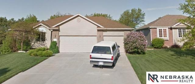 8031 Tropp Ridge Drive, Lincoln, NE 68512 (MLS #10146915) :: Lincoln Select Real Estate Group