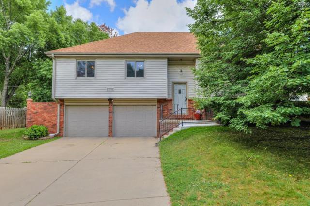 3121 Jasper Court, Lincoln, NE 68516 (MLS #10147311) :: Nebraska Home Sales