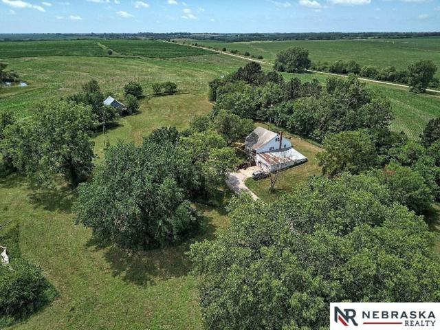 61061 731 Road, Sterling, NE 68443 (MLS #10147443) :: Lincoln Select Real Estate Group