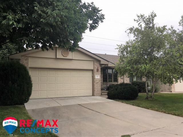 7800 Ringneck Drive, Lincoln, NE 68506 (MLS #10147458) :: Nebraska Home Sales