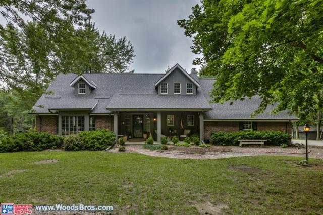 6801 Almira Lane, Lincoln, NE 68516 (MLS #10147549) :: Nebraska Home Sales