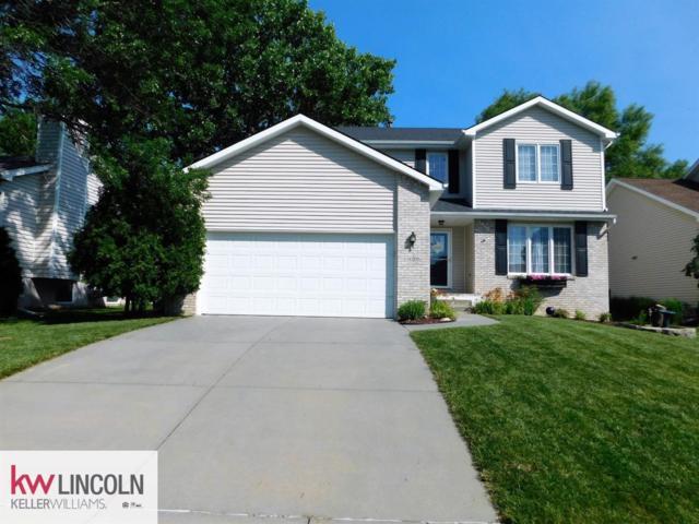 436 W Dilin Street, Lincoln, NE 68521 (MLS #10147592) :: Nebraska Home Sales
