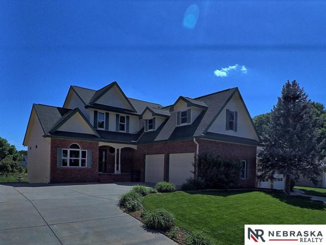 6809 Northridge Road, Lincoln, NE 68516 (MLS #10147614) :: Lincoln Select Real Estate Group