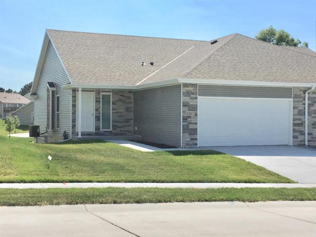 8267 Sutherland Street, Lincoln, NE 68526 (MLS #10147797) :: Nebraska Home Sales