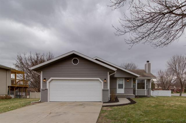 1741 W Plum, Lincoln, NE 68522 (MLS #10147914) :: Nebraska Home Sales