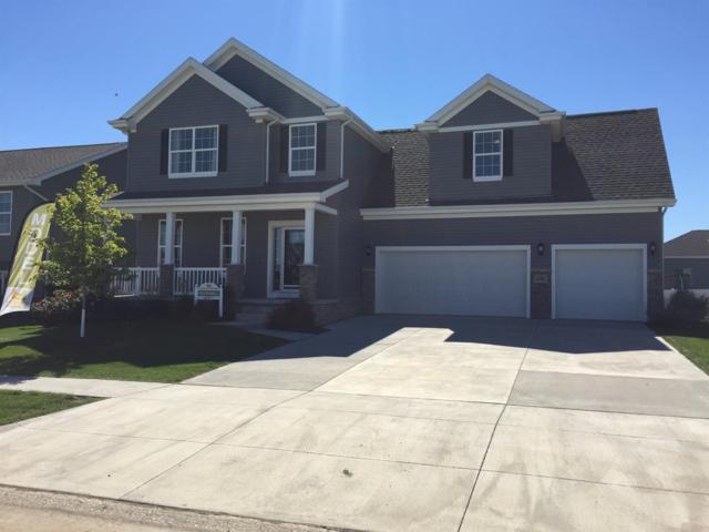 1131 Humphrey Avenue, Lincoln, NE 68521 (MLS #10147935) :: Nebraska Home Sales