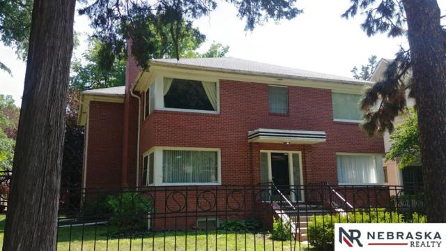 1835 D Street, Lincoln, NE 68502 (MLS #10148010) :: Nebraska Home Sales