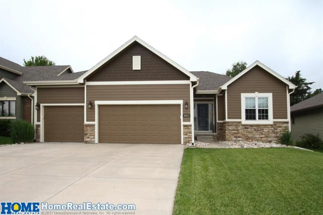 6911 Lacroix Drive, Lincoln, NE 68526 (MLS #10148012) :: Nebraska Home Sales