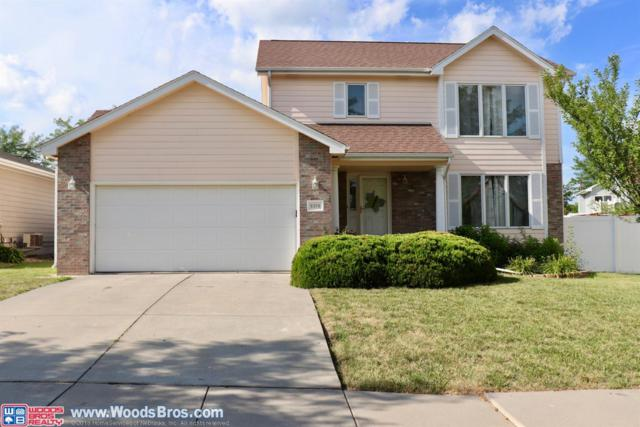 5376 Mission Lane, Lincoln, NE 68521 (MLS #10148018) :: Nebraska Home Sales
