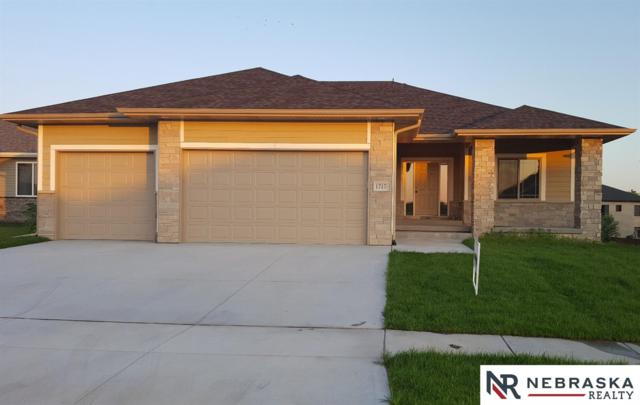 1717 W Big Sky Road, Lincoln, NE 68521 (MLS #10148024) :: Lincoln Select Real Estate Group