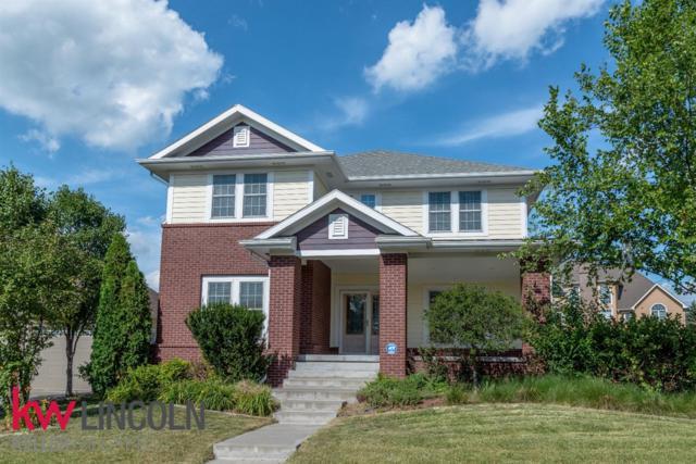 6752 Wildrye Road, Lincoln, NE 68521 (MLS #10148035) :: Nebraska Home Sales