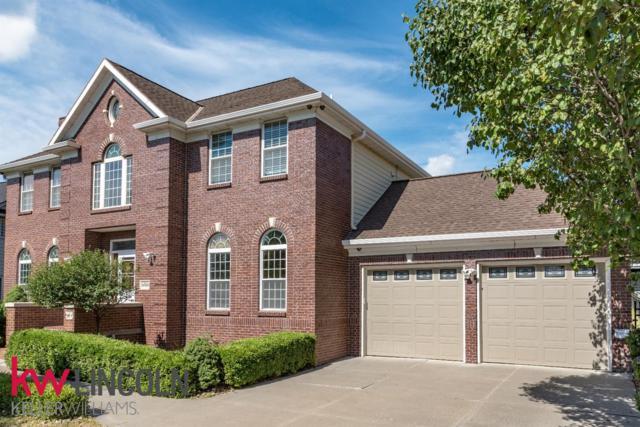 6760 Wildrye Road, Lincoln, NE 68521 (MLS #10148056) :: Nebraska Home Sales