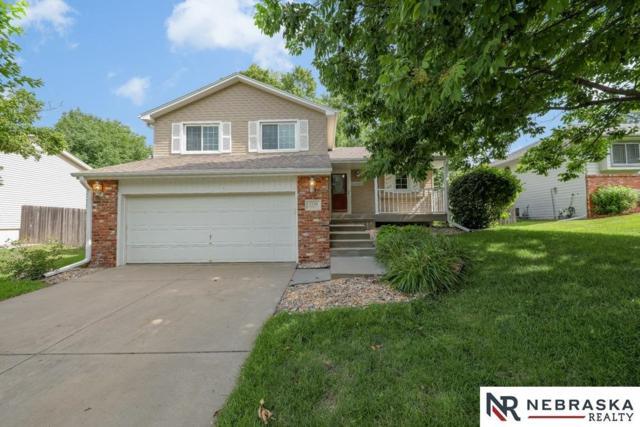 2230 Philadelphia Drive, Lincoln, NE 68521 (MLS #10148063) :: Nebraska Home Sales
