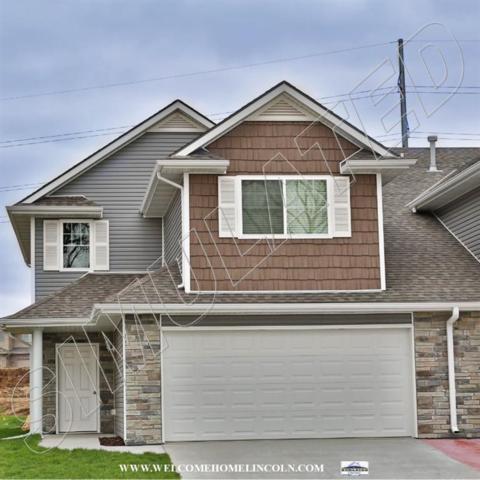 8315 Flintlock Street, Lincoln, NE 68526 (MLS #10148073) :: Nebraska Home Sales