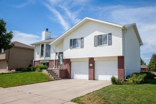 5300 W Olympic Circle, Lincoln, NE 68524 (MLS #10148158) :: Nebraska Home Sales
