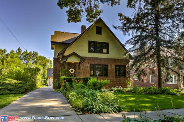 2634 Park Avenue, Lincoln, NE 68502 (MLS #10148166) :: Nebraska Home Sales