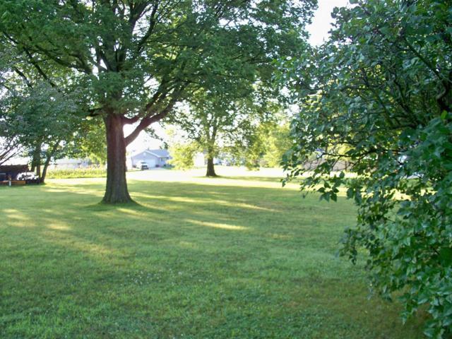 0 Tyler, Bennet, NE 68317 (MLS #10148193) :: Nebraska Home Sales