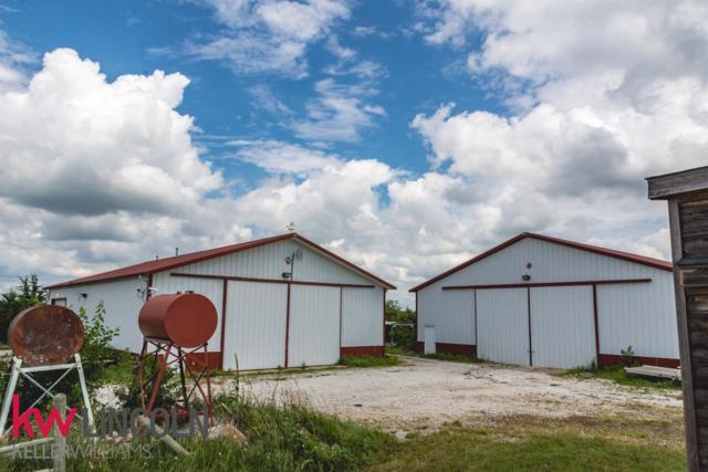 8800 Kolbrook Road, Denton, NE 68339 (MLS #10148197) :: Nebraska Home Sales