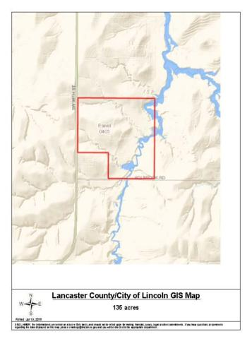 9460 Kolbrook Road, Denton, NE 68339 (MLS #10148199) :: Nebraska Home Sales
