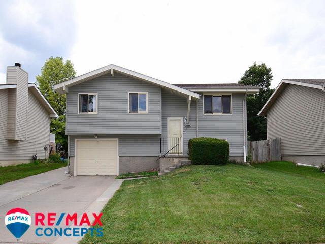2111 W Cove Court, Lincoln, NE 68522 (MLS #10148200) :: Nebraska Home Sales