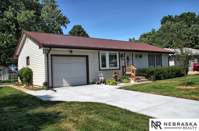 14110 Guildford Street, Waverly, NE 68462 (MLS #10148201) :: Nebraska Home Sales