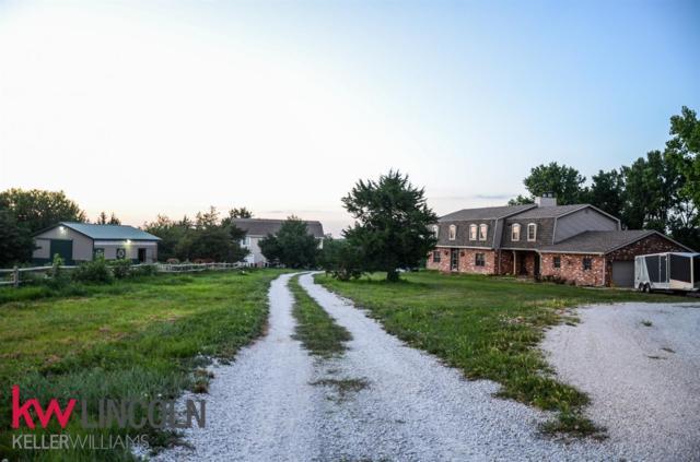 9000 Kolbrook Road, Denton, NE 68339 (MLS #10148253) :: Lincoln Select Real Estate Group