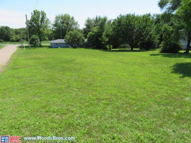 518 E 3rd, Stromsburg, NE 68666 (MLS #10148262) :: Nebraska Home Sales