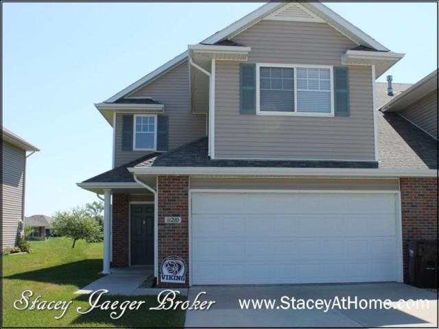 11210 N 144th Street, Waverly, NE 68462 (MLS #10148278) :: Lincoln Select Real Estate Group