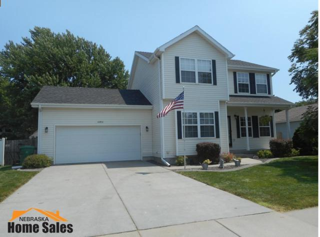 10850 N 136 Street, Waverly, NE 68462 (MLS #10148316) :: Lincoln Select Real Estate Group