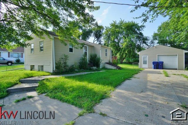 1924 W Q Street, Lincoln, NE 68528 (MLS #10148516) :: Lincoln Select Real Estate Group