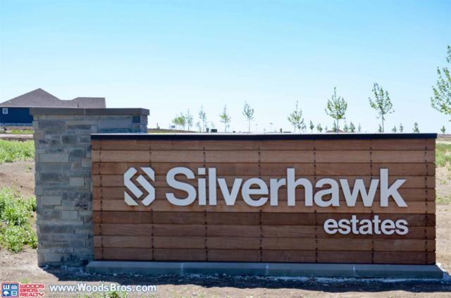 0 Silverhawk Estates Blk 1 Lot 5, Roca, NE 68430 (MLS #10148646) :: Nebraska Home Sales
