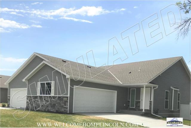 5225 Locust Street, Lincoln, NE 68516 (MLS #10148654) :: Nebraska Home Sales
