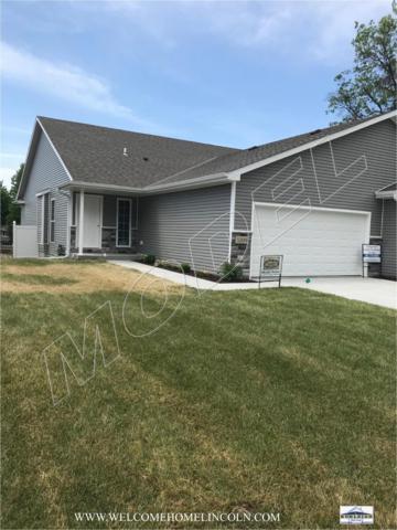 5217 Locust Street, Lincoln, NE 68516 (MLS #10148655) :: Nebraska Home Sales