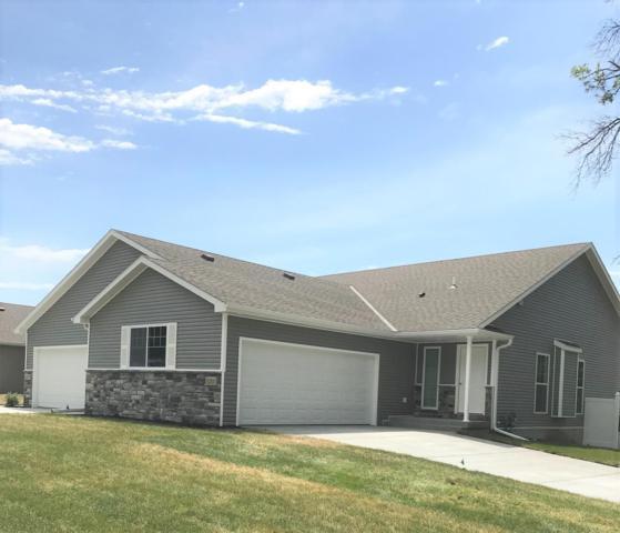 5208 Linden Street, Lincoln, NE 68516 (MLS #10148658) :: Nebraska Home Sales