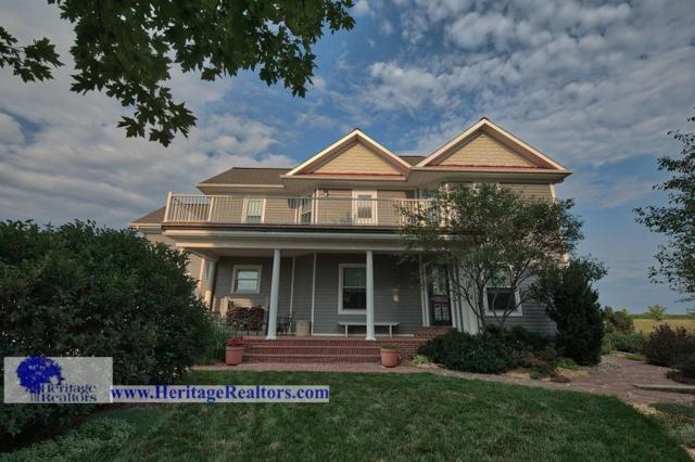 1313 Road N, York, NE 68467 (MLS #10148663) :: Lincoln Select Real Estate Group