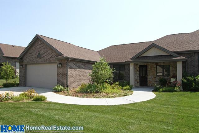 7220 S 94th Court, Lincoln, NE 68526 (MLS #10148718) :: Nebraska Home Sales