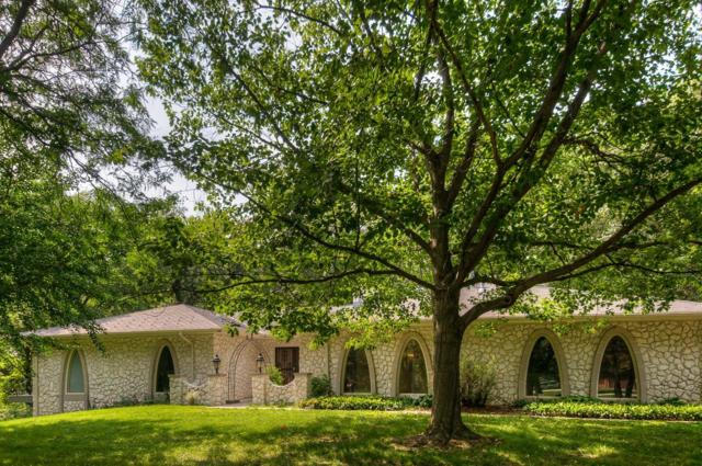 5301 Concord Road, Lincoln, NE 68516 (MLS #10148806) :: Nebraska Home Sales
