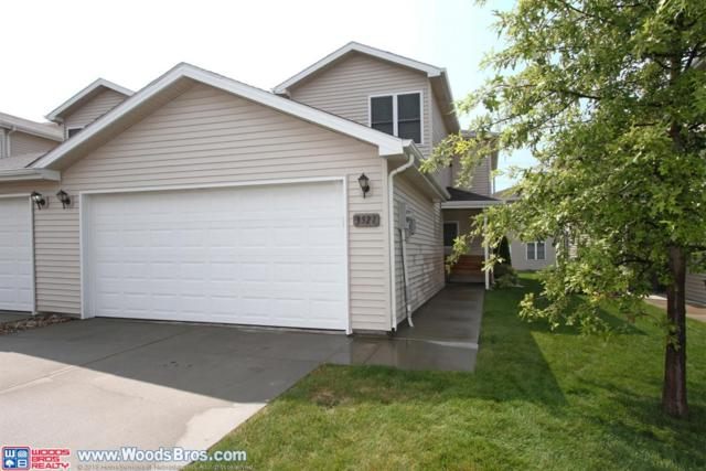 3521 Mclaughlin Drive, Lincoln, NE 68516 (MLS #10148830) :: The Briley Team